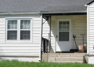 Pre Foreclosure in Lincoln 68503 N 25TH ST - Property ID: 1303526401