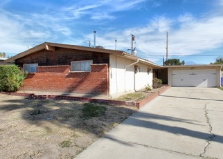 Pre Foreclosure in San Bernardino 92404 NEWBURY AVE - Property ID: 1303586853