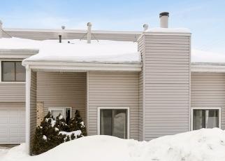 Pre Foreclosure in Hopkins 55343 POMPANO DR - Property ID: 1303677503