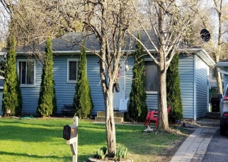 Pre Foreclosure in Inver Grove Heights 55076 77TH ST E - Property ID: 1303691521