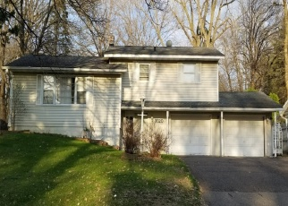 Pre Foreclosure in Saint Paul 55110 EBBA ST - Property ID: 1303731373