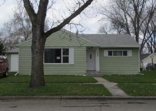 Pre Foreclosure in Breckenridge 56520 MAPLE ST - Property ID: 1303736179