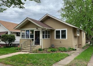 Pre Foreclosure in Saint Paul 55104 EDMUND AVE - Property ID: 1303772996