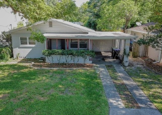Pre Foreclosure in Winter Park 32789 MILLER AVE - Property ID: 1303843496