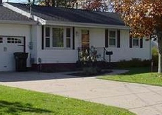 Pre Foreclosure in Belding 48809 WOODLOT CT - Property ID: 1303981904