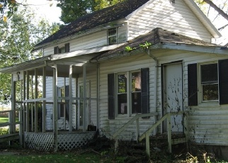 Pre Foreclosure in Berrien Center 49102 M 140 - Property ID: 1303988912
