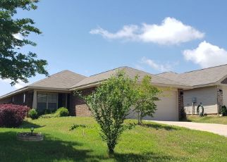 Pre Foreclosure in Harvest 35749 KAWANA CT - Property ID: 1304094904