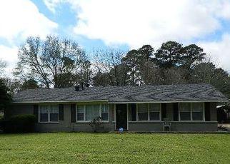 Pre Foreclosure in Shreveport 71118 ACACIA LN - Property ID: 1304161910