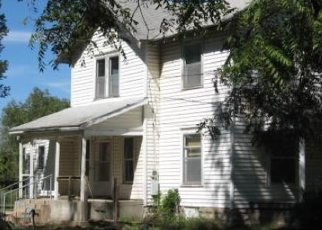 Pre Foreclosure in Eureka 67045 N POPLAR ST - Property ID: 1304403216