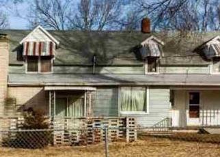Pre Foreclosure in Enterprise 67441 E 3RD ST - Property ID: 1304414168