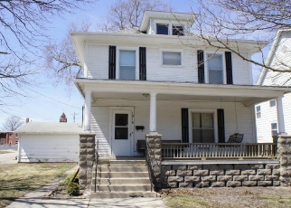 Pre Foreclosure in Webster City 50595 WILLSON AVE - Property ID: 1304467611