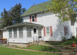 Pre Foreclosure in Auburn 46706 E 9TH ST - Property ID: 1304498258