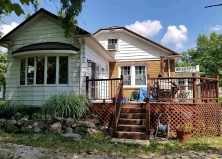 Pre Foreclosure in Portland 47371 S MERIDIAN ST - Property ID: 1304511404