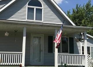 Pre Foreclosure in Vandalia 62471 S CHAMPAIGN AVE - Property ID: 1304563973