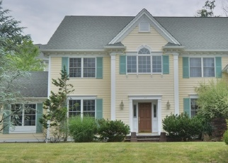 Pre Foreclosure in Haledon 07508 GRAHAM AVE - Property ID: 1304739594