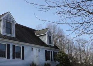 Pre Foreclosure in Moodus 06469 N MOODUS RD - Property ID: 1304810996