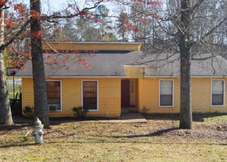 Pre Foreclosure in Snellville 30078 ROSEDALE RD - Property ID: 1304825429