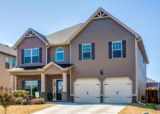 Pre Foreclosure in Simpsonville 29680 BORDER AVE - Property ID: 1304849520