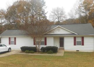 Pre Foreclosure in Lagrange 30241 WOODRIDGE CIR - Property ID: 1304871418