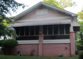 Pre Foreclosure in Atlanta 30318 MATILDA PL NW - Property ID: 1304903840