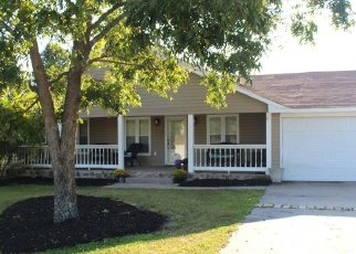 Pre Foreclosure in Hoschton 30548 MINERAL SPRINGS RD - Property ID: 1304953317