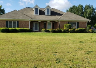 Pre Foreclosure in Jonesboro 30236 ROLLING VIEW DR - Property ID: 1305000172