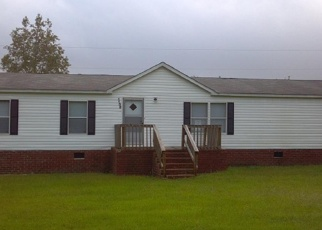 Pre Foreclosure in Florence 29506 REB LN - Property ID: 1305259916