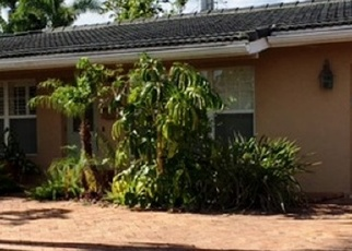 Pre Foreclosure in Deerfield Beach 33441 SE 14TH DR - Property ID: 1305381665