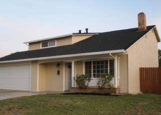 Pre Foreclosure in Citrus Heights 95621 OUTLOOK DR - Property ID: 1305475382