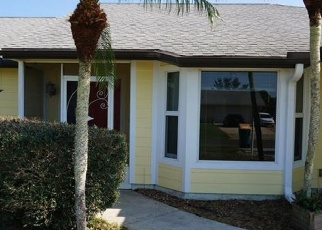 Pre Foreclosure in Port Charlotte 33952 RICHTER ST - Property ID: 1305481519