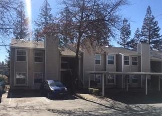 Pre Foreclosure in Carmichael 95608 STELLA LN - Property ID: 1305508224
