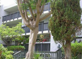 Pre Foreclosure in Palos Verdes Peninsula 90274 W HIDDEN LN - Property ID: 1305533191