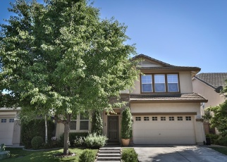 Pre Foreclosure in Sacramento 95835 PEAKVIEW AVE - Property ID: 1305567355