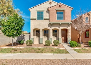Pre Foreclosure in Phoenix 85035 W PALM LN - Property ID: 1305640953