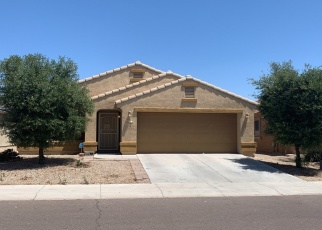 Pre Foreclosure in Tolleson 85353 S 101ST DR - Property ID: 1305643122