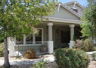 Pre Foreclosure in Tolleson 85353 W PRESTON LN - Property ID: 1305658459
