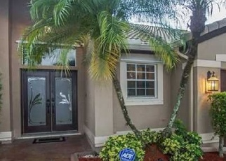 Pre Foreclosure in Hollywood 33029 NW 14TH ST - Property ID: 1305680806