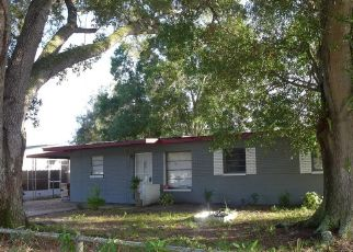 Pre Foreclosure in Tampa 33619 S 82ND ST - Property ID: 1305731156