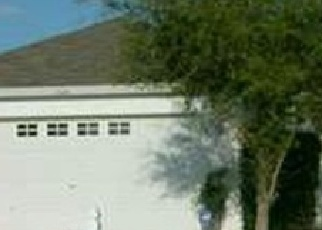 Pre Foreclosure in Valrico 33594 SUMMER SAILS DR - Property ID: 1305737292