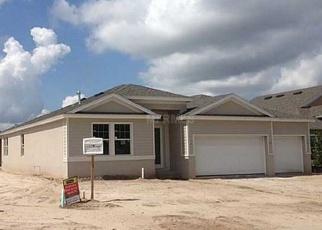 Pre Foreclosure in Valrico 33594 VALTERRA VISTA WAY - Property ID: 1305743875