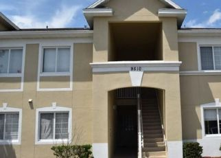 Pre Foreclosure in Riverview 33578 NEWDALE WAY - Property ID: 1305748237