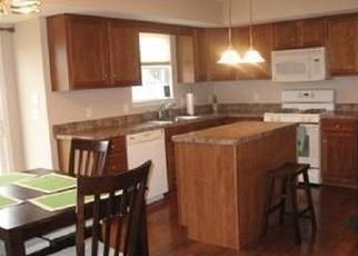 Pre Foreclosure in Douglassville 19518 ANVIL DR - Property ID: 1305786792