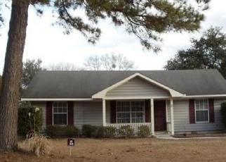 Pre Foreclosure in Beaufort 29906 BLACKSMITH CIR - Property ID: 1305866498