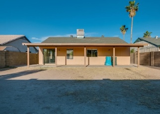 Pre Foreclosure in Phoenix 85027 N 34TH DR - Property ID: 1306015851