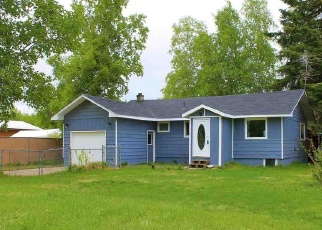 Pre Foreclosure in North Pole 99705 SLOAN ST - Property ID: 1306046505