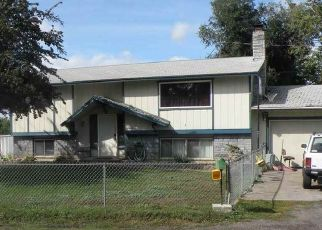 Pre Foreclosure in Veradale 99037 S PROGRESS RD - Property ID: 1306262420