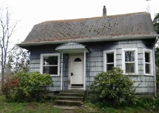 Pre Foreclosure in Tacoma 98444 S 95TH ST - Property ID: 1306282125