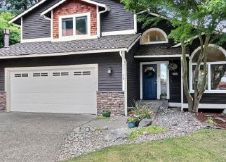 Pre Foreclosure in Kirkland 98034 95TH PL NE - Property ID: 1306290455