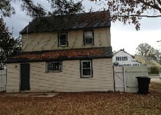 Pre Foreclosure in Portsmouth 23702 AYLWIN RD - Property ID: 1306358785
