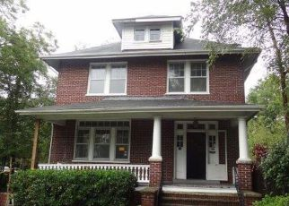 Pre Foreclosure in Norfolk 23509 LAFAYETTE BLVD - Property ID: 1306397314